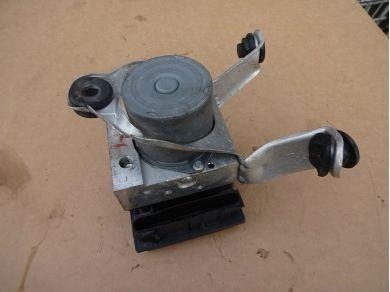 ABS Components, Alternators & Parts, Amplifier Parts