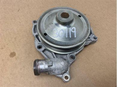 Fuel Pumps, Gauges & Dial Kits, Interior Door Handles, Lenses, Oil