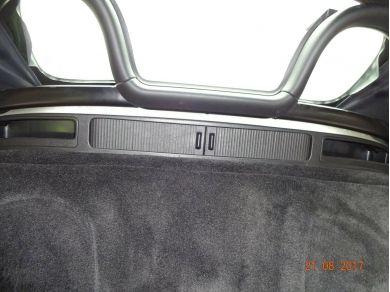 Volkswagen Anti-Theft Car Alarms, Badges, Decals & Emblems, Bearings