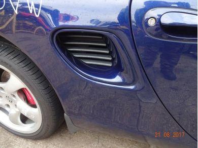 Volkswagen Automobilia, Bumpers, Clutch Slave Cylinders