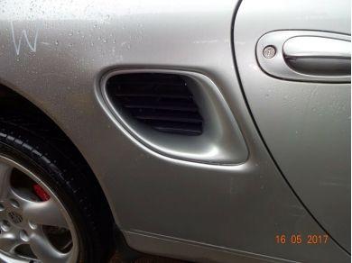 Volkswagen Amplifier Parts & Accessories, Ball Joints, Brake