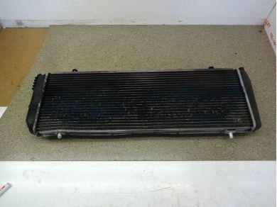 Lotus Elan M100 Water Radiator M100 Turbo Radiator M100 S2 Coolant Radiator