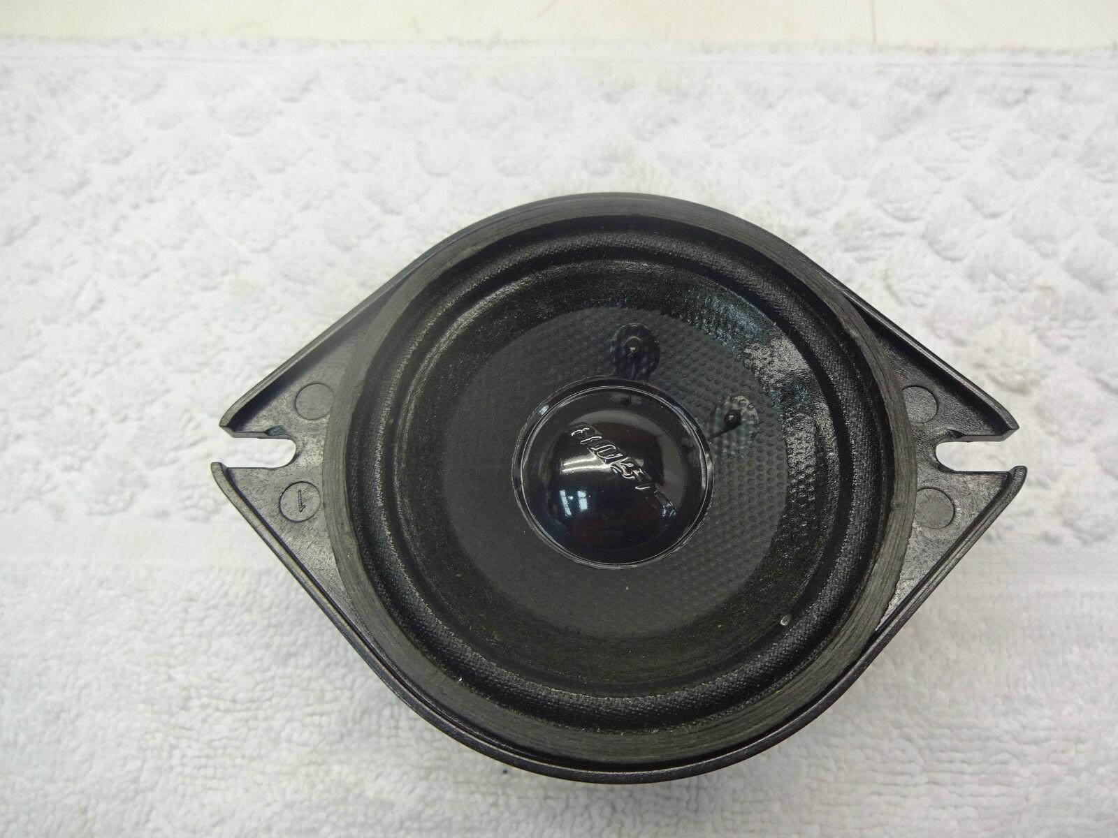 Porsche Cayenne Turbo Bose Dash Speaker - 7L5 035 399 Bose Speaker Upgrade