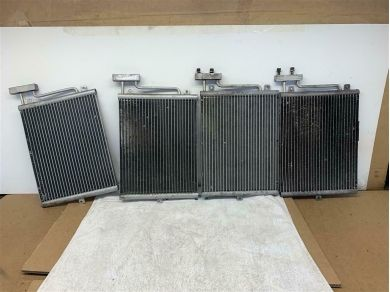 Porsche Cylinder Heads & Head Covers, Gearboxes Gearbox Parts, Knobs