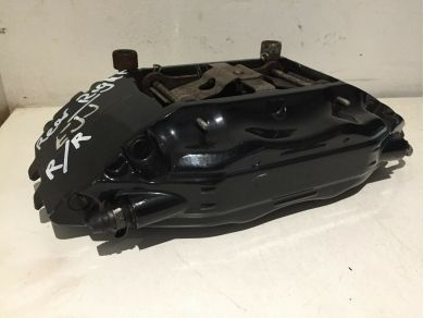 lamborghini gallardo rear brake caliper right rear brake caliper