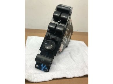 Land Rover ABS Components, Air Induction Systems, Amplifier Parts
