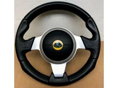 Lotus Momo steering wheel hub boss kit Lotus horn Elise A120U0175FS NO AIRBAG lotus AS