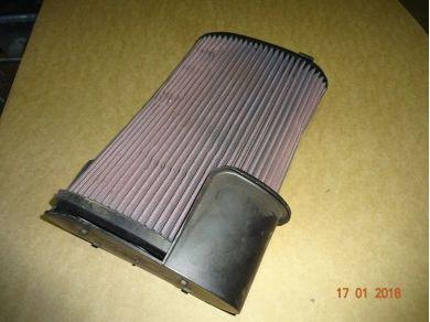 ABS Components, Amplifiers, Bonnets & Parts, Brake Servos