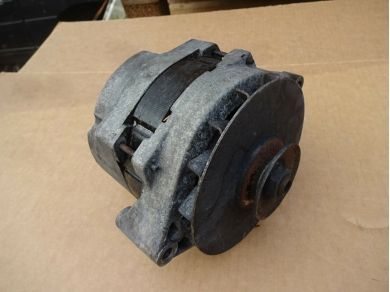Rolls Royce ROLLS ROYCE ALTERNATOR SILVER SPIRIT ALTERNATOR BENTLEY ALTERNATOR