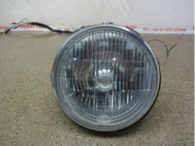 Unbranded Jensen Healey H4 Headlight Jensen Headlight Classic Car H4 Headlight