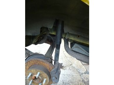 Alternators & Parts, Axles Axle Door Cards, Driveshafts, Fascia