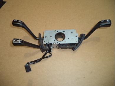 Porsche PORSCHE BOXSTER 986 STALK SET PORSCHE BOXSTER INDICATOR STALKS LN51OLJ 99661321310