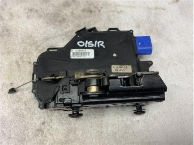 Amplifier Parts & Accessories, Automobilia, Complete