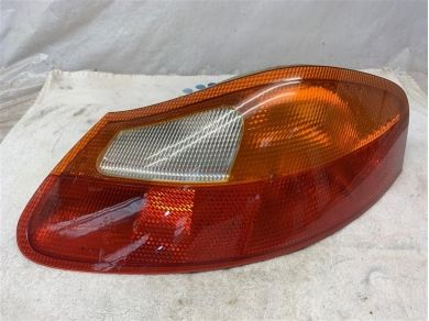Porsche Boxster (986) Rear Light Lamp Right Side 97 - 02 Year 98663144202