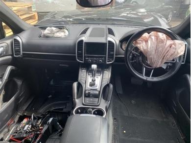 Bluetooth & Handsfree Car Kits, Brake Discs, Seats