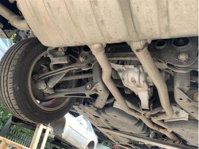 Air Intake & Fuel Sensors, Axles Axle Parts, Bonnets Carpets