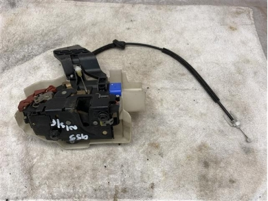 A/C Compressors & Clutches, Amplifiers, Clutch Master