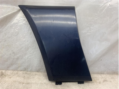 Mercedes-Benz Mercedes 500SL R129 W129 Rear Lower Wing Moulding O/S Right Side Rear A1296902440