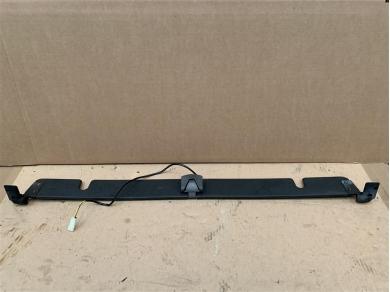 Porsche 944 Sun Rood Wind Deflector 944 Pop Up Wind Deflector 94456409300