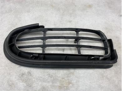 Porsche PORSCHE BOXSTER 986 RH BUMPER GRILL 986 2.5 2.7 Bumper VENT 98650555400