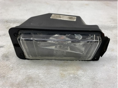 Porsche PORSCHE 944 LH DRIVING LIGHT 944 LEFT DRIVING LIGHT 94463140700