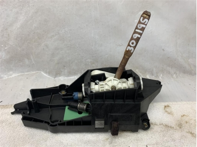 Porsche Boxster (986) Manual Five or Six Speed Gear Shifter Assembly 99642401004