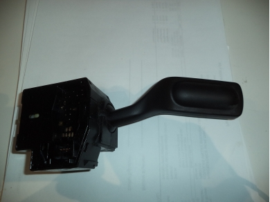Ford FORD MUSTANG S197 WIPER STALK S197 5G1T-17A553-ADW