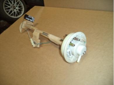 Porsche PORSCHE BOXSTER 986 FUEL TANK LEVEL SENDER W714EOX 99664180100