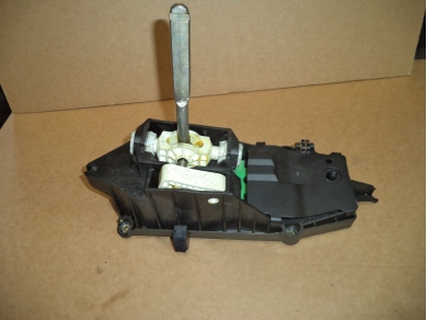 Porsche PORSCHE BOXSTER 986 5 SPEED MANUAL GEAR SELECTOR & CABLES W714EOX 98642401001