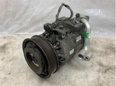 Porsche 997 A/C Compressor Pump 997 Air Conditioning Compressor Pump 99612601152