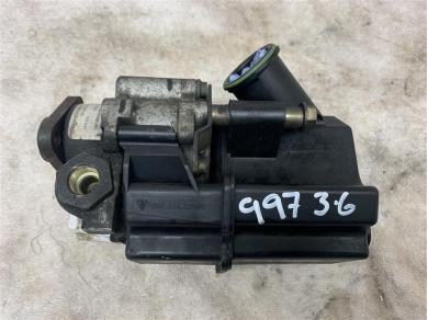 Porsche 997 Power Steering Pump 99731402000 Carrera 997 Power Steering Pump