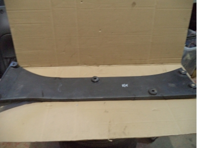 Ferrari FERRARI 355 RIGHT REAR AIR EXTRACTION PANEL . loc bay2 64840900