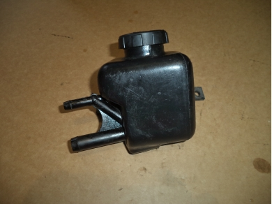Aston Martin ASTON MARTIN DB7 i6 POWER STEERING RESERVOIR CAC6853