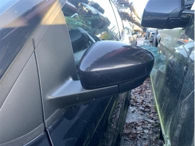 Volkswagen VW Polo MK5 Complete Door Miror Left Side 2012 Year