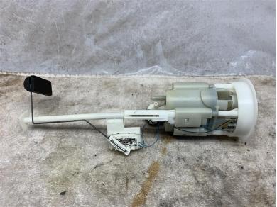 Porsche Boxster (987) Fuel Level Sender Unit P/n.99762003200 (RF06UXS) 99762003200