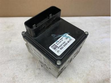 Ford Mustang S197 ABS Pump & ECU P/n. 7R33 2C353 AD (TC) 7R33-2C353-AD(TC)