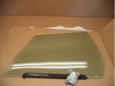 Lotus LOTUS ESPRIT S3 NS PASSENGER SIDE DROP GLASS DOOR GLASS