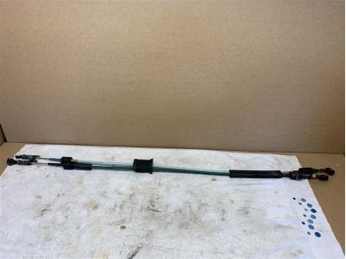 Porsche 996 Gear Change Cables Porsche Carrera Gear Change Cables 99642404108