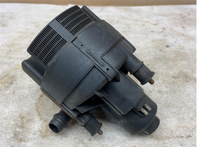 Porsche Boxster Engine Air Pump Boxster Smog Pump P/n. 99660510400