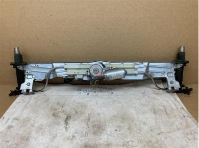 Porsche PORSCHE BOXSTER 986 REAR POP UP SPOILER MOTOR & MECHANISM 98650410900