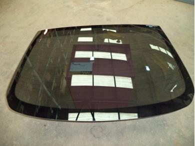Nissan INFINITY G35 REAR GLASS SCREEN. INFINITY G35 REAR WINDSCREEN Locsteveglass
