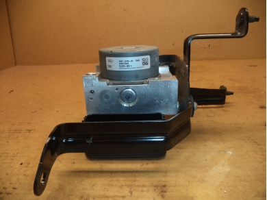 Ford FORD MUSTANG S550 ABS PUMP GR3C 2C405 AD MTMT (STANG BOX)