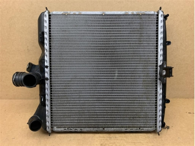 Porsche PORSCHE 911 BOXSTER 987 CAYMAN RADIATOR 2005 - 2011 RIGHT SIDE O/S 99710603404