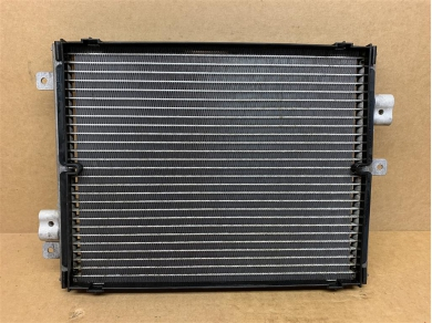 Porsche Boxster 987 A/C Condenser Radiator 2005 - 2011 Year Left or Right 99657311103