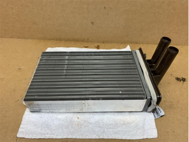 Porsche Boxster 987 Heater Matrix Core P/n. 99757212900 (2005 - 2008 Years)