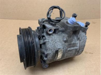 Porsche Boxster A/C Compressor Pump P/n. 99612601152 Boxster 986 A/C Pump