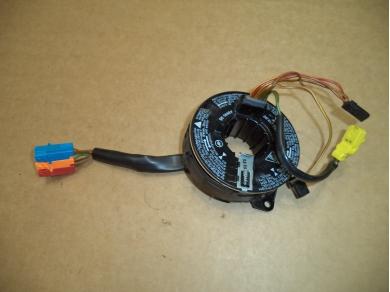 Porsche PORSCHE BOXSTER 986 CLOCK SPRING PORSCHE 996 SLIP RING T506FUG