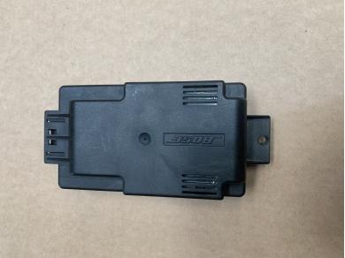 Porsche Boxster 986 996 Amp Bose Amplifier Booster 996 645 341 00 EJ02 99664534100