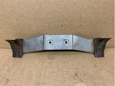 Porsche 993 Exhaust Bracket P/n. 99311322302