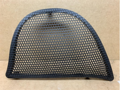 Porsche Boxster 986 Headrest Insert Boxster 986 Fly Catcher Right Side O/S 98656158400
